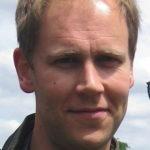 Kristian Mortensen
